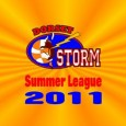 We are pleased to be able to confirm the details of the Dorset Storm Summer League 2011.