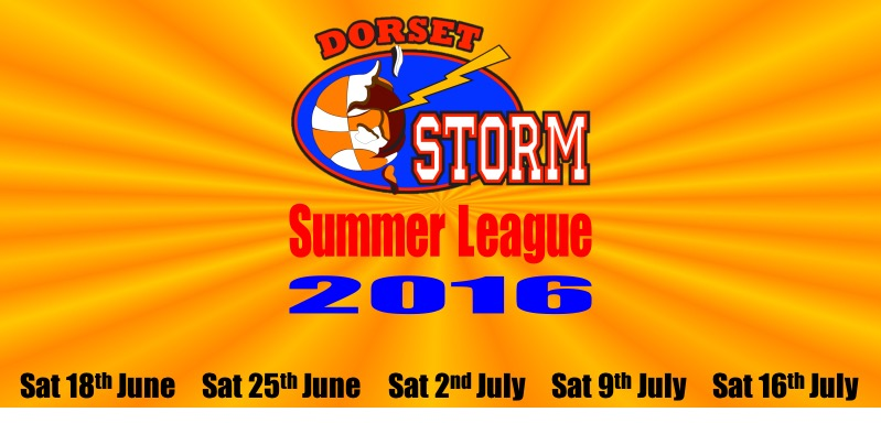 SummerLeague2016heading