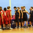 Match Report Dorset Storm Under 14s travelled to Stroud to take on Stroud Sharks and Team Gloster Jets on Saturday.