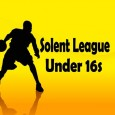 Solent League Tournament Information – U 16s I