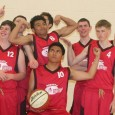 Match Preview Dorset Storm Under 18s may have faced fierce opposition in this year National League, but nothing can prepare them for what promises to be their toughest opposition of […]