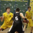 Dorset Storm Under 16s II got off to a perfect start in the Solent League on Friday night.