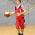 Under 14s I get back to winning ways in Solent League