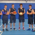 Eight Storm players selected for Dorset County team did themselves proud, helping Dorset to fifth place finish.