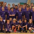The Dorset Storm Summer Camp 2012 came to an end on Friday.  Here is a summary of the award winners, some photos and a highlights video from the camp.  More […]