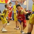 Dorset Storm Under 14s NBL team get their season underway this weekend as they face Portsmouth City at Rossmore Leisure Centre.