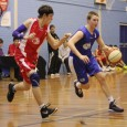 Under 16s I and II open with a close game in SBL as 2012-13 season gets started.