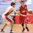 Dorset Storm Under 16s National League team are back on the road as they visit Stroud Sharks in the National Basketball League.