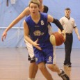 DorsetStorm Under 16s I were in action on Friday night in the Solent Basketball League.
