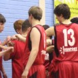 This Saturday Dorset Storm Under 16s will welcome Torbay Tigers to Rossmore Leisure Centre.