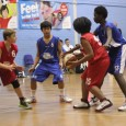 Storm II beat Storm I for the first time this season, in exciting night at SBL Under 14s.