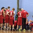 Dorset Storm Under 16s have their final game of their season this Saturday, as they make the journey to take on league champions Bristol Academy Flyers. Storm head into the […]