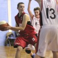 Dorset Storm Under 16s National League team take on Swindon Sonics this Saturday at Rossmore Leisure Centre. This will be the teams final home game of the season, and it […]