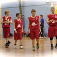 Solent League Tournament Information – Under 14s I & II You have been selected to play for Dorset Storm in an up and coming Solent Youth League tournament.  The date […]