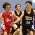 Solent League Tournament Information – Under 16s I and II You have been selected to play for Dorset Storm I or II in an up and coming Solent Youth League […]