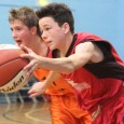 More good defensive work gives the Under 16s victory over highly ranked Somerset team.