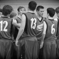 Dorset Storm Under 16s National League side are in action again at Rossmore Leisure Centre this weekend as they take on Stroud Sharks.  Storm head into the game on the […]