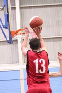 Dorset Storm Basketball Club National League Under 16s Preview vs Stroud November 2013