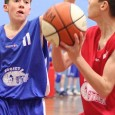 First SBL U14s Inter-club battle sees Storm II take the initiative after the opening tournament.