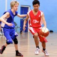 Salisbury now only team in league with 100% record in Solent League Under 16s.