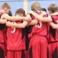 Dorset Storm Under 16s are back in action at Rossmore Leisure Centre this Saturday as they welcome Gloucester Blazers to Poole.  The team head into the game on the back […]