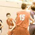 Solent League Tournament Information – Under 14s I and II