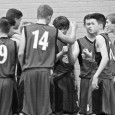 Dorset Storms Under 16s are in action for the first time in 2014 as they welcome Bristol Academy to Rossmore Leisure Centre on Saturday. Storm will head into the game […]
