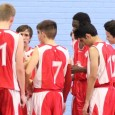 Storm I show some ruthless defence in Solent League. Storm I were up next against Salisbury. Storm I started the game with some good defensive play and tough rebounding inside. […]