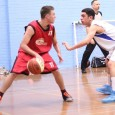 Dorset Storm Under 16s National League team face tough double header weekend as they face Bristol Academy II on Saturday followed by Torbay Tigers on Sunday, both games are at […]