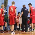 Storm outworked by hungrier Somerset team, fail to learn lessons from previous week.
