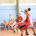 Dorset Storms Under 16s NBL team face a double header weekend as they take on Gloster Jets at Rossmore Leisure Centre on Saturday before hitting the road and facing Somerset […]