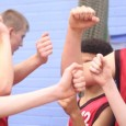 Dorset Storms Under 16s National League team hit the road to take on Plymouth Raiders this weekend. This game will be another huge challenge for the team who so far […]