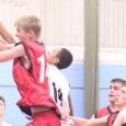 Dorset Storm Under 16s are in action again this weekend as they face Cardiff Archers at Rossmore Leisure Centre. The team will be looking to have made improvements following a […]