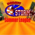 Dorset Storm Basketball Club is pleased to be able to confirm the details for the 2015 Summer League.
