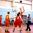 Tough defensive display sees Under 16s take win versus Vale