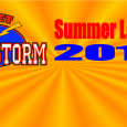 We are pleased to be able to release the details for our 2018 Summer League… Dorset Storm Basketball Club is pleased to be able to confirm the details for the […]