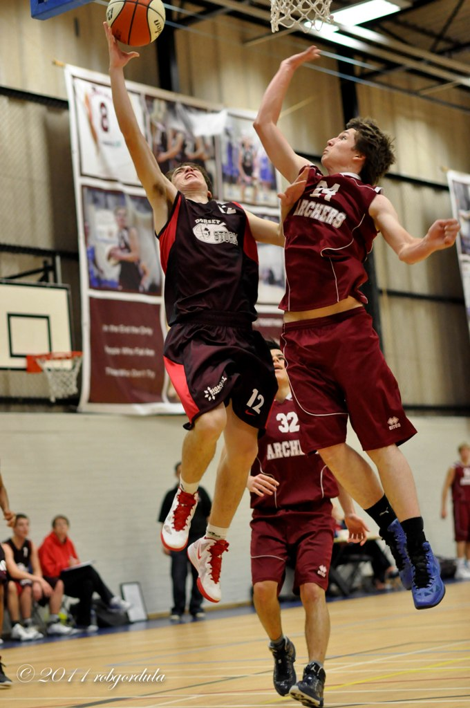 Dorset-Storm-Basketball-Club- ...